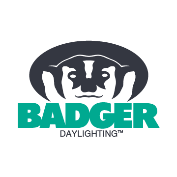 Badger Daylighting™ : Ontario Sewer Services in Canada. Sewer and pipeline locating, CCTV inspections, flushing and cleaning.