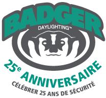 Badger-25AnniversaryLogo-RGB-FR